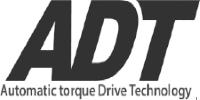 Automātiskā ātruma un apgriezienu kontrole (Automatic Torque Drive Technology)