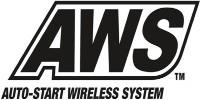 Bezvadu automātiskās palaides sistēma (Wireless Auto-Start)