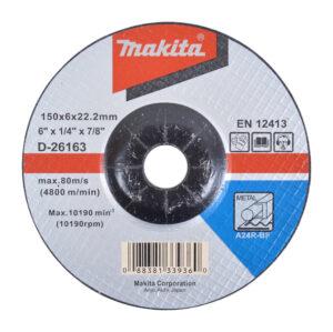 Diski slīpēšanai