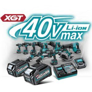 XGT 40V